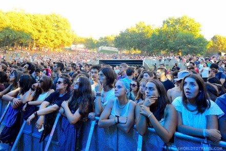 Vodafone Paredes de Coura 2015 music festival - A World to Travel-55