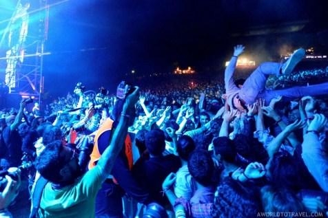 Vodafone Paredes de Coura 2015 music festival - A World to Travel-9