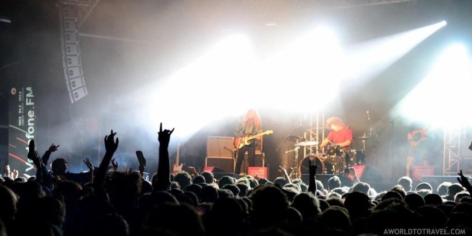 Vodafone Paredes de Coura 2015 music festival - Fuzz - A World to Travel-110