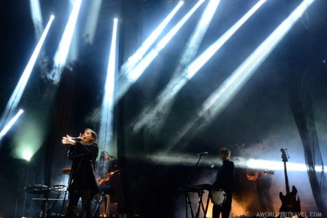 Vodafone Paredes de Coura 2015 music festival - Lykke Li - A World to Travel-118