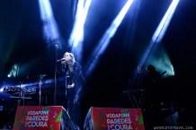 Vodafone Paredes de Coura 2015 music festival - Lykke Li - A World to Travel-119