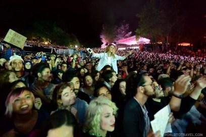 Vodafone Paredes de Coura 2015 music festival - Lykke Li - A World to Travel-120
