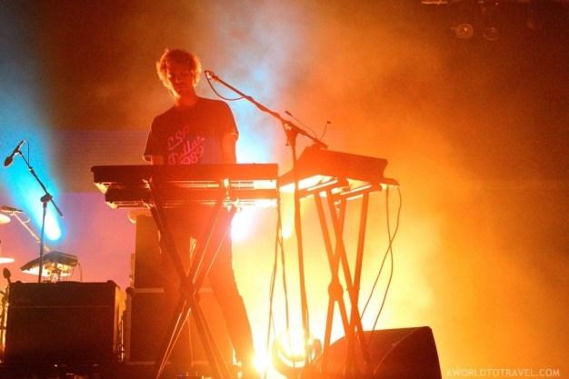 Vodafone Paredes de Coura 2015 music festival - Tame Impala - A World to Travel-64