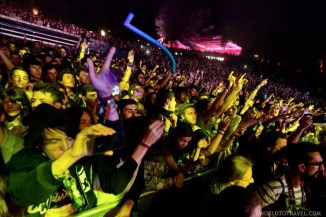 Vodafone Paredes de Coura 2015 music festival - Tame Impala - A World to Travel-67