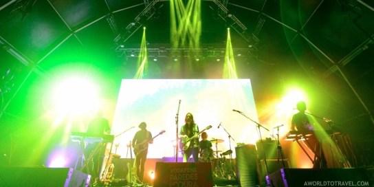 Vodafone Paredes de Coura 2015 music festival - Tame Impala - A World to Travel-69