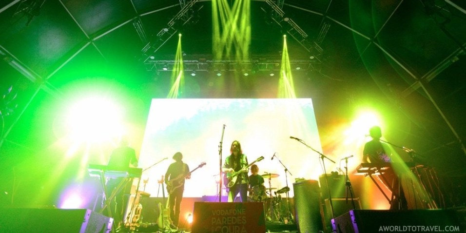 Vodafone Paredes de Coura 2015 music festival - Tame Impala - A World to Travel-69