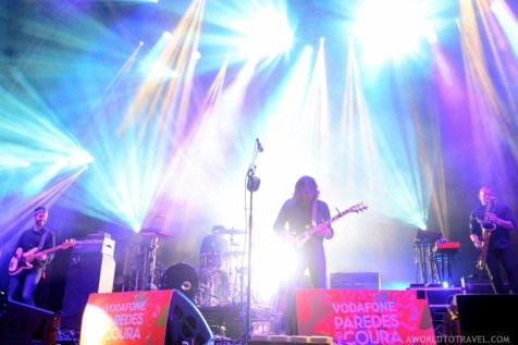 Vodafone Paredes de Coura 2015 music festival - The War on Drugs - A World to Travel-78