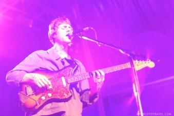 Vodafone Paredes de Coura 2015 music festival - White Fence Live - A World to Travel-47