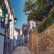 Galicia in NYE by Galizeando - Travel Bloggers Pick Their Top NYE Destinations - A World to Travel-10