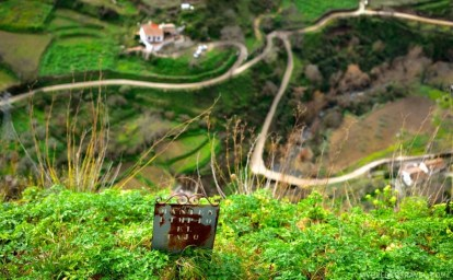 Andalucia Road Trip Itinerary and Tips - A World to Travel-134