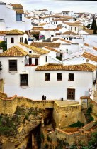 Andalucia Road Trip Itinerary and Tips - A World to Travel-145