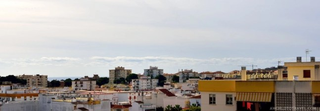 Andalucia Road Trip Itinerary and Tips - A World to Travel-5