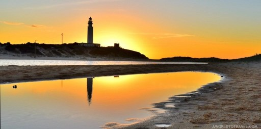 Andalucia Road Trip Itinerary and Tips - A World to Travel-56