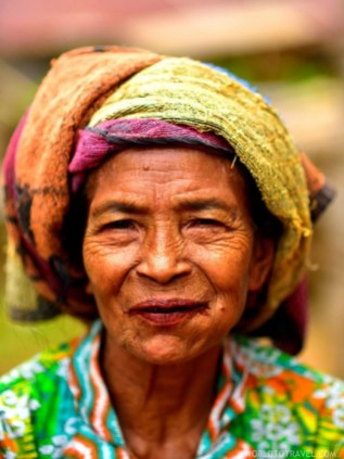 Exploring Flores - Indonesia - A World to Travel-16