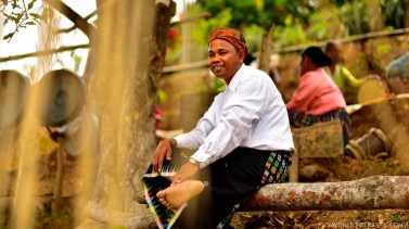 Exploring Flores - Indonesia - A World to Travel-23
