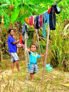 Exploring Flores - Indonesia - A World to Travel-4
