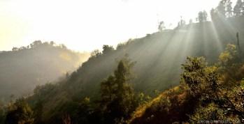 Exploring Mount Bromo - Java Island - Indonesia - A World to Travel-14
