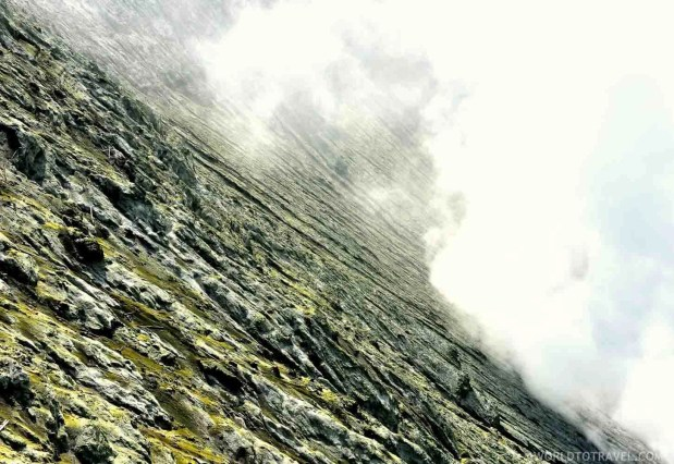Exploring Mount Bromo - Java Island - Indonesia - A World to Travel-40