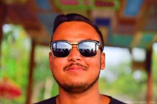 Exploring Gili Trawangan - Indonesia - A World to Travel-38