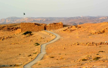 Israel and Jordan trip with Abraham Tours - A World to Travel (183)