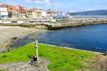 Experience Galicia - Costa da Morte - A World to Travel-4