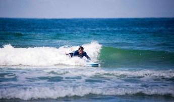 Experience Galicia - Surf Costa da Morte - A World to Travel-2