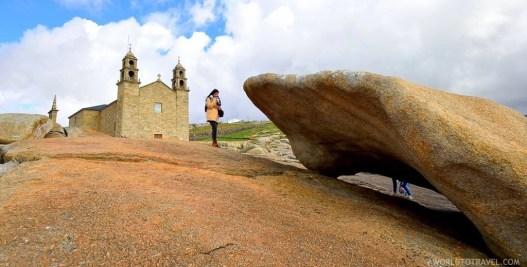 Experience Galicia - What to do in Costa da Morte - A World to Travel-19