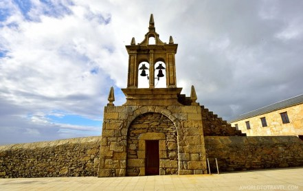 Experience Galicia - What to do in Costa da Morte - A World to Travel-21