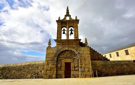 Experience Galicia - What to do in Costa da Morte - A World to Travel-21