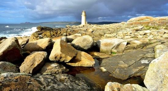 Experience Galicia - What to do in Costa da Morte - A World to Travel-23
