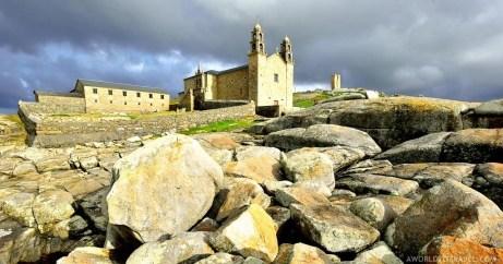 Experience Galicia - What to do in Costa da Morte - A World to Travel-24
