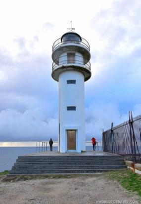 Experience Galicia - What to do in Costa da Morte - A World to Travel-29