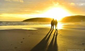 Experience Galicia - What to do in Costa da Morte - A World to Travel-30