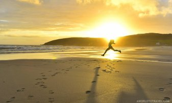 Experience Galicia - What to do in Costa da Morte - A World to Travel-31