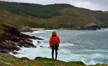 Experience Galicia - What to do in Costa da Morte - A World to Travel-4