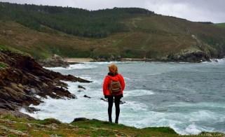 Experience Galicia - What to do in Costa da Morte - A World to Travel-4
