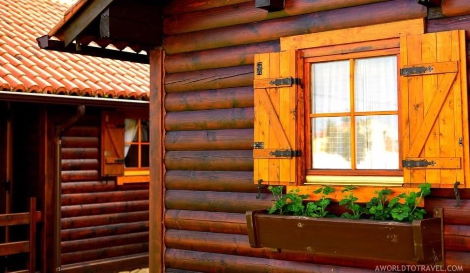 Experience Galicia - What to do in Costa da Morte - A World to Travel-49