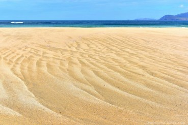 Experience Galicia - What to do in Costa da Morte - A World to Travel-50