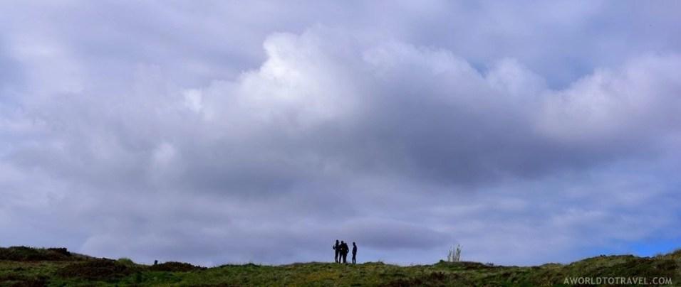Experience Galicia - What to do in Costa da Morte - A World to Travel-52