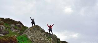 Experience Galicia - What to do in Costa da Morte - A World to Travel-58