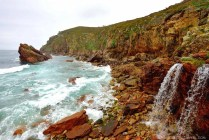 Experience Galicia - What to do in Costa da Morte - A World to Travel-59