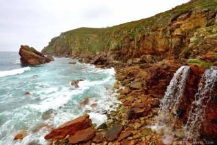 Experience Galicia - What to do in Costa da Morte - A World to Travel-59