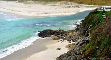 Experience Galicia - What to do in Costa da Morte - A World to Travel-6