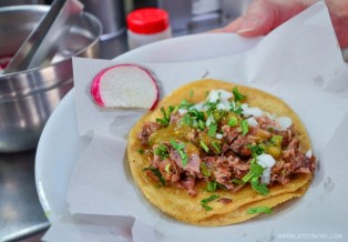 Things to do in Mexico City - A World to Travel-138