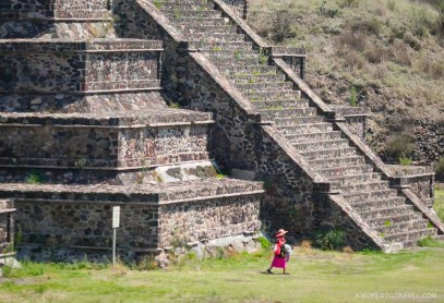 Things to do in Mexico City - A World to Travel-162