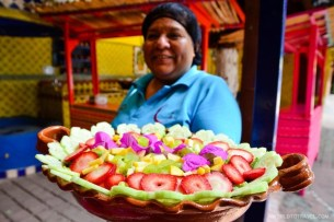 Things to do in Mexico City - A World to Travel-243
