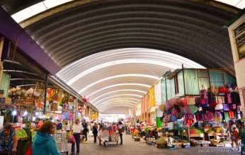 Things to do in Mexico City - A World to Travel-343