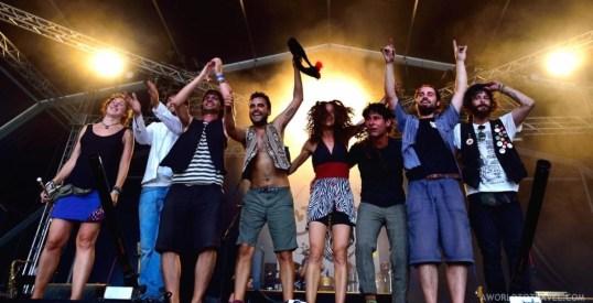 01-Chotokoeu - Son Rias Baixas Festival Bueu 2016 - A World to Travel-9