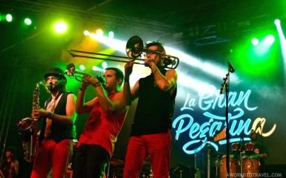 02 - La Gran Pegatina - Son Rias Baixas Festival Bueu 2016 - A World to Travel (19)