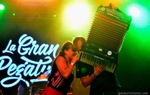 02 - La Gran Pegatina - Son Rias Baixas Festival Bueu 2016 - A World to Travel (22)